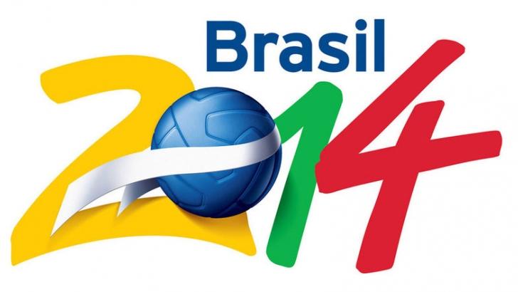 Световно първенство по футбол