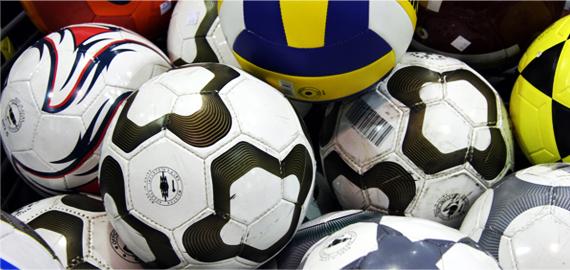 Спортни залози онлайн