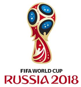 България на Световното в Русия 2018