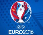 Евро 2016 - футболни прогнози и анализи
