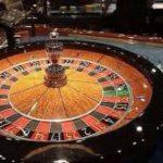 Хазарт, казина