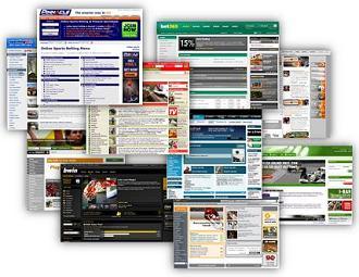 Преглед на онлайн букмейкърите