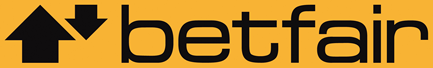 Betfair - Легален букмейкър