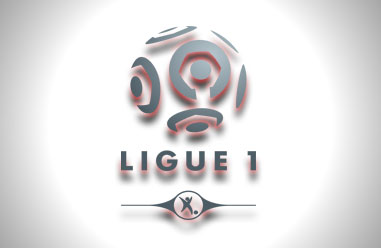 French-Leigue-1-Football