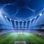Футболни прогнози от Шампионска лига