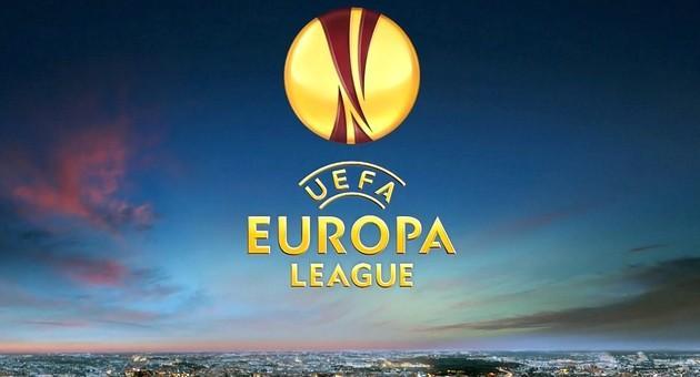 Прогнози от турнира Лига Европа