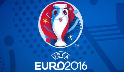 Прогнози за Европейското по футбол 2016