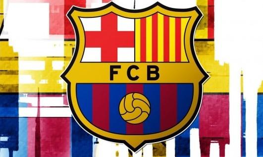 Футболни новини от Барселона