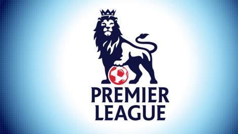 Англия, Висша Лига - Премиершип