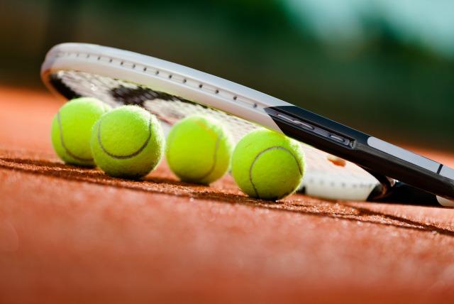 Тенис Прогнози