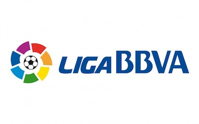 Футболни прогнози от Испанската Ла Лига