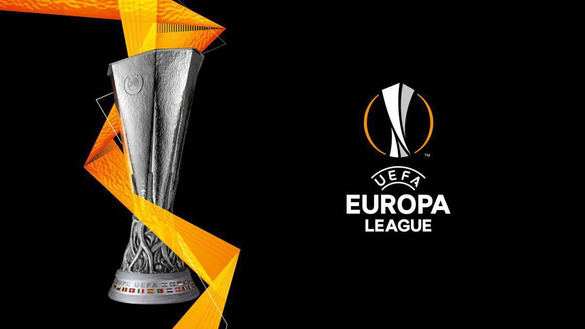 Лига Европа Прогнози