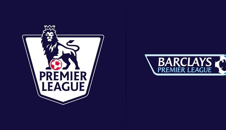 Висша лига на Англия