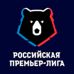 Висша лига на Русия