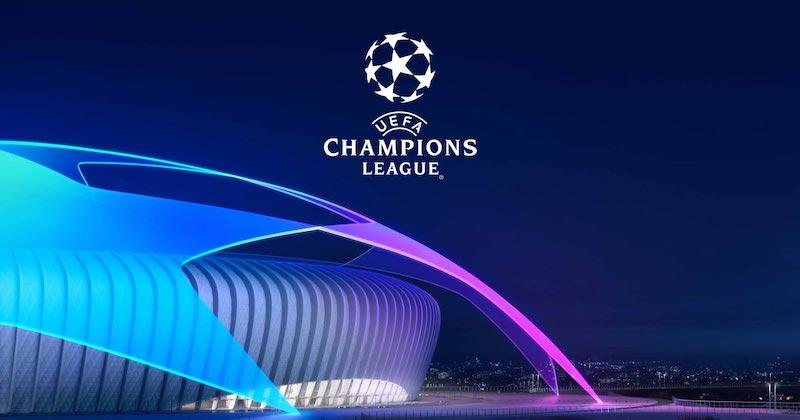 Шампионска лига