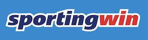 SportingWin